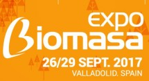 Expobiomasa Exhibition – September 26th/29th